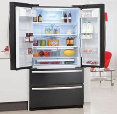 how to get rotten smell out of freezer how to remove bad odor from a smelly fridge