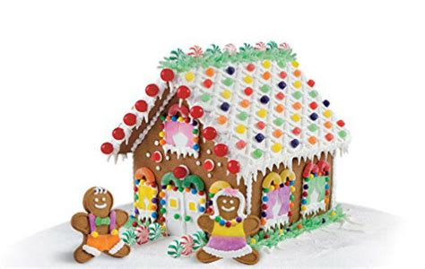 where to buy a gingerbread house where to buy gingerbread house kit 28 images gingerbread house kits to buy pre