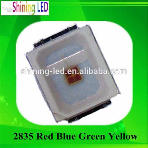 Smd Chip Led 5730 0 5w 3 2 3 4v Warm White 1 datasheet 3 0 3 4v plcc 2 epistar chip 150ma 0 5w 5730 smd