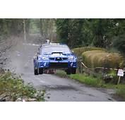 102 Best Subaru Fuji Industries Rabbit Images On