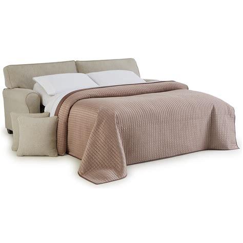 best air mattress for sleeper sofa best home furnishings shannon s14aq sofa sleeper