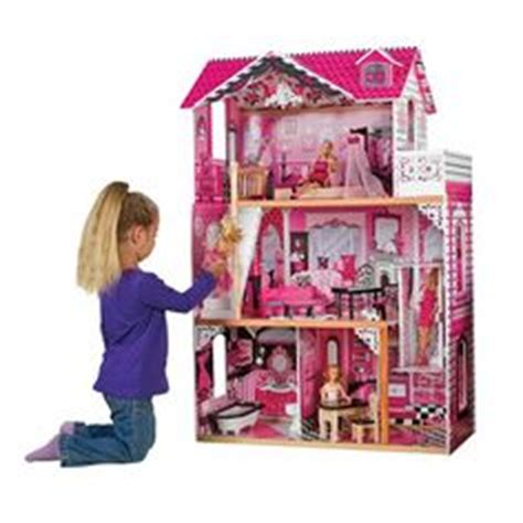 barbie doll houses with elevator 1000 images about wooden barbie house on pinterest dollhouses barbie house and
