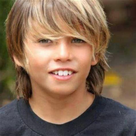 tbm boy model popular photography mdl boys images usseek com