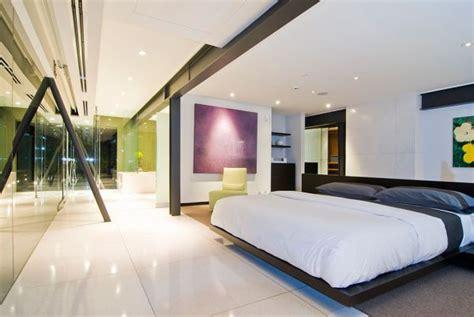 bachelor schlafzimmer 60 stylish bachelor pad bedroom ideas
