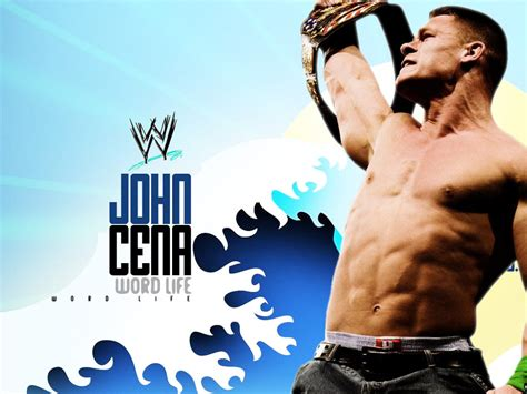 cena fan cena fan images