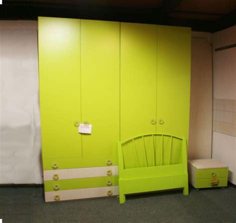 cornici per camerette bambini camerette originali cornici camerette per bambini e