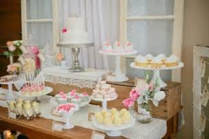 dessert table ideas for wedding wedding philippines wedding philippines