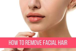 how much to get hair removal for lip the best way to remove upper lip hair what you need to know