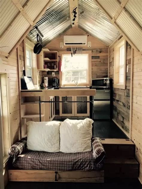 tiny houses for rent near me best 25 tiny house rentals ideas on pinterest mini