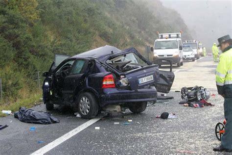imagenes terrorificas de accidentes m 225 s prevenci 243 n menos accidentes toyocosta