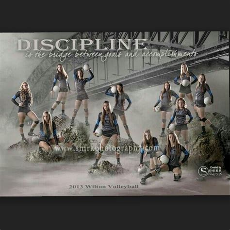 sports team photography templates 65 best images about athletic team poster creation on