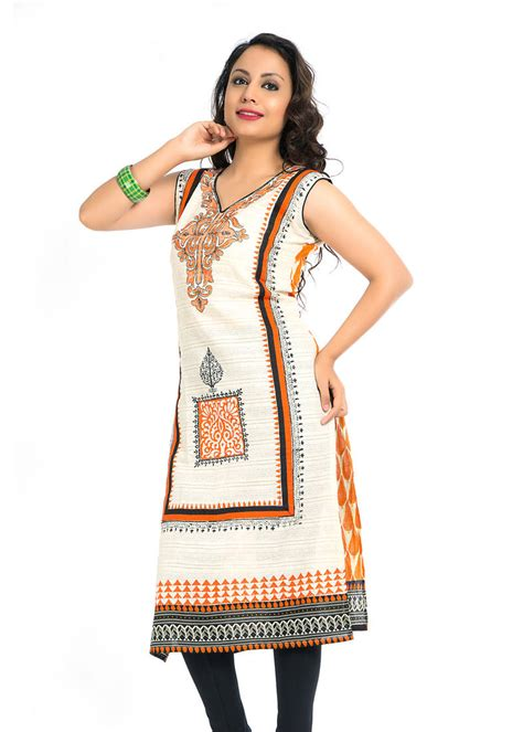 embroidery design for ladies kurta embroidery design for ladies kurta buy fancy embroidery