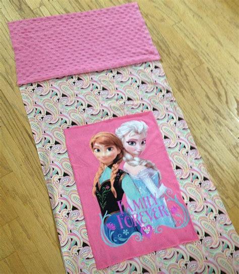 Frozen Nap Mat by Frozen Nap Mat Elsa Nap Mat Nap Mat Kindermat Nap Mat Cover W