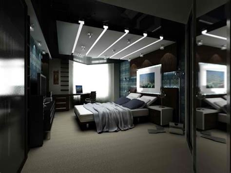 Cool Things For Mens Bedroom by Interior Design Ideas Mens Bedroom
