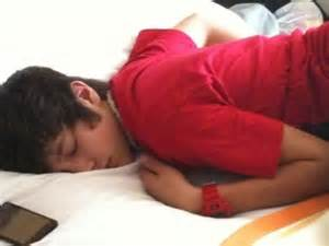 Mahone Sleeping Mahone S Mahomies Images Mahone