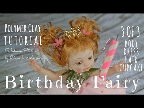 tutorial ali ooak 321 best images about 27 dolls fairy tutorials on pinterest