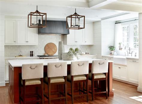 these 20 kitchen curtains will lighten brighten and these 20 kitchen curtains will lighten brighten and
