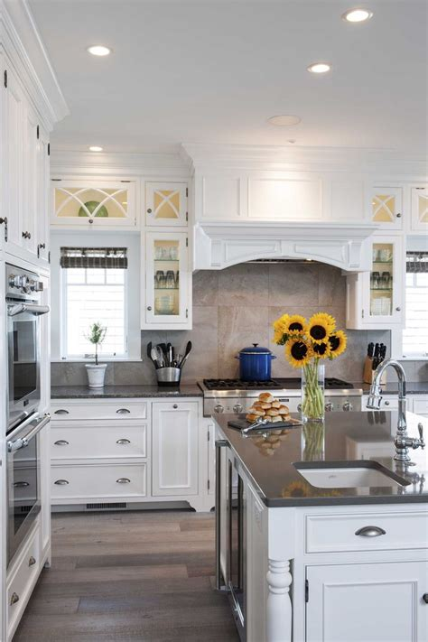 7 best Custom Range Hoods images on Pinterest   Custom