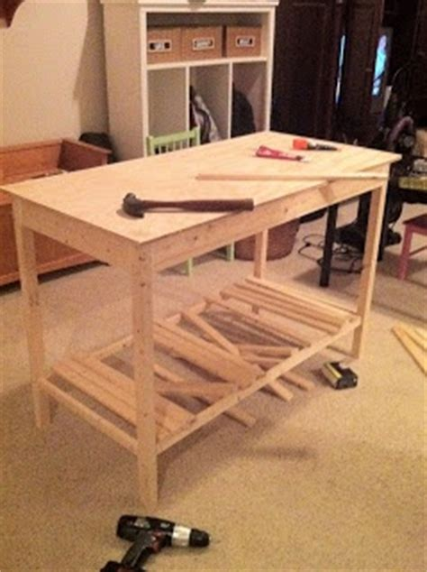 diy fabric cutting table quilting cutting table plans woodworking projects plans