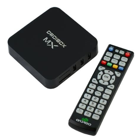 android xbmc justop droibox mx xbmc android 4 2 smart tv box 8gb dual cpu jelly bean os wireless network