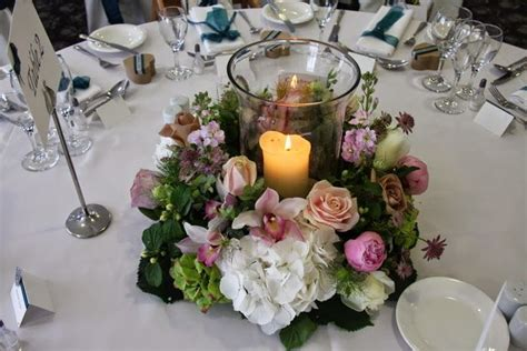 decorating with hurricane ls 172 best fresh flower rings and wreaths images on