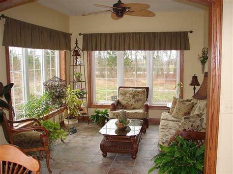 florida home decorating ideas a gorgeous home in cedarburg worth the wait elegant