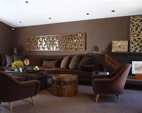chocolate brown room designs best 25 chocolate living rooms ideas on brown kitchen paint diy chocolate brown