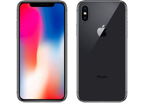 iphone x thieves snatch 300 iphone x models from san francisco