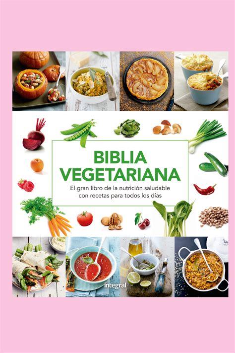 libro superfoods recetas y libros para comer m 225 s sano y delicioso