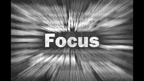pure binaural beats  super focus focus concentration