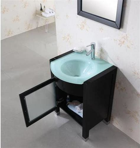 bathroom vanities for small bathrooms very small bathroom