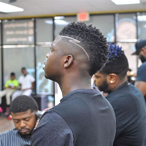 haircut designs dope 110 best images about black men haircuts on pinterest