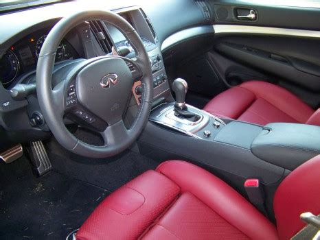 old car repair manuals 2010 infiniti g instrument cluster review 2010 infiniti g37 anniversary edition the truth about cars