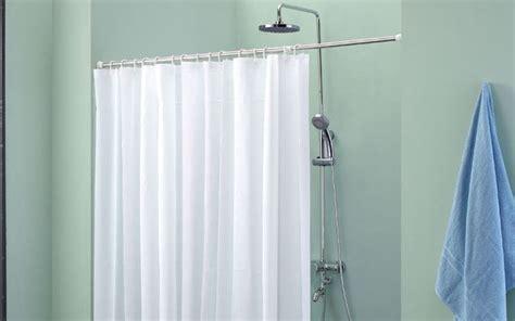 tende per vasca da bagno doccia tenda da doccia shadow tenda vasca bagno con gatto