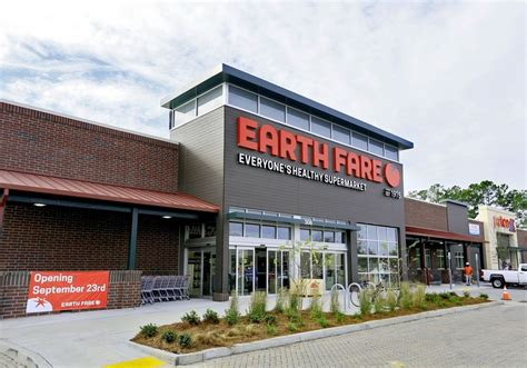 Earth Fare Gift Card - earth fare opening gift card giveaway queen of the food age