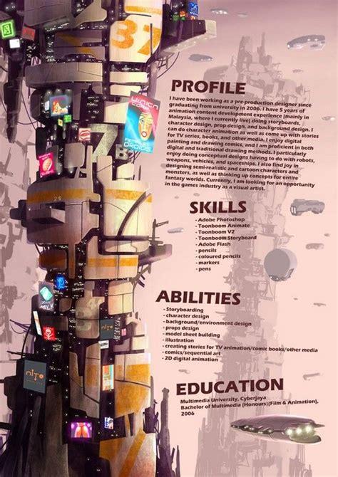 best 20 resume ideas ideas on pinterest resume builder