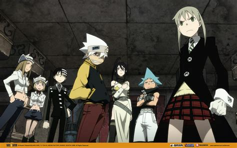 soul eater wallpaper for laptop soul eater hd wallpaper for mac 1680 amazing wallpaperz