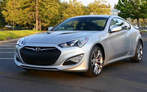 how to learn about cars 2013 hyundai genesis coupe navigation system 2013 hyundai genesis coupe review digital trends