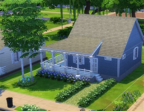 country house with wrap around porch country house with wrap around porch by dreamshaper at mod