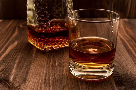 best malt whiskey 15 best single malt scotch whiskies 100 hiconsumption