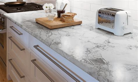 What Is Formica Countertop by Expensive Countertops Formica Laminate Countertop Edges