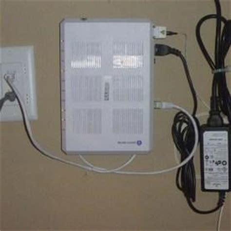 My Telus Lookup The Story Of My Fibre Install Telus Neighbourhood