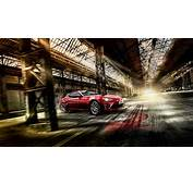 Toyota 86 Sports Car 2017 4K Wallpaper  HD Wallpapers
