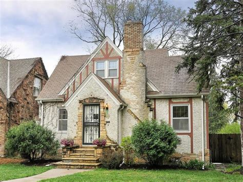 357 best images about historic homes minneapolis