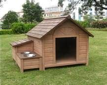diy simple dog house easy diy dog house the great outdoors pinterest