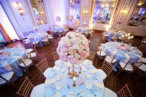 cinderella themed wedding cinderella floral arrangement cinderella centerpiece colony club
