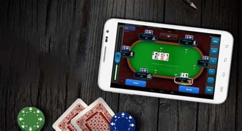 daftar situs idn poker resmi bonus terbesar