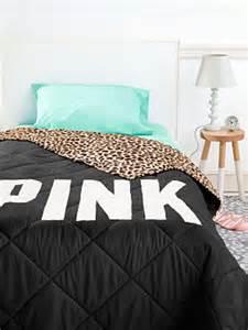 Secret Bedding Sets Best 25 Secret Bedding Ideas On Secret Bedroom Pink Bedding Set