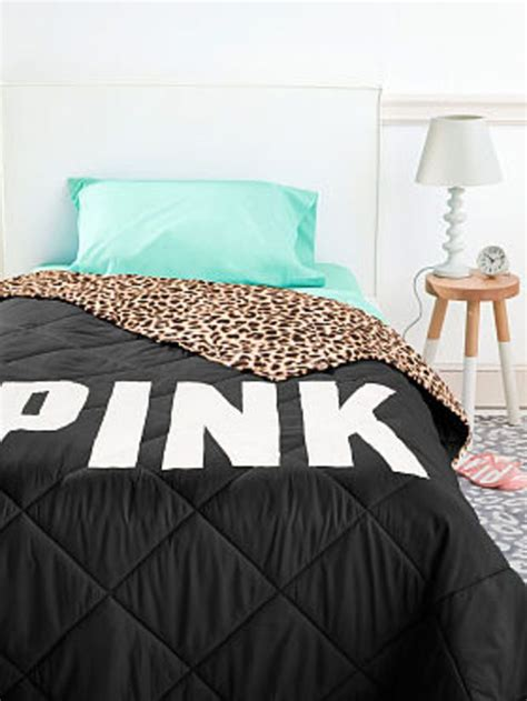 vs pink comforter sets best 25 victoria secret bedding ideas on pinterest pink