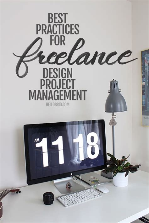 graphic design layout best practices 17 best ideas about design projects on pinterest